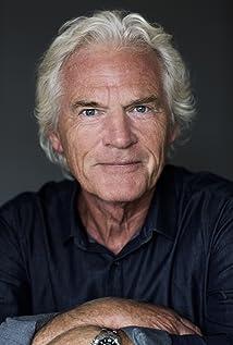 Kurt Ravn Picture