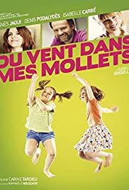 Downloadable movies adult Du vent dans mes mollets [1920x1200]
