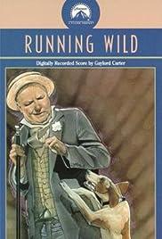 Running Wild(1927) Poster - Movie Forum, Cast, Reviews