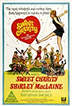 Primary image for Sweet Charity
