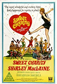 Primary photo for Sweet Charity