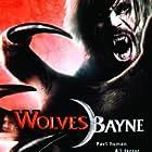 Wolvesbayne (2009)
