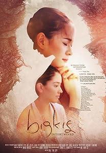 Amc movie watchers Bigkis Philippines [720