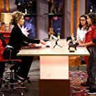 Lauren Plaxco, Madisyn Shipman, and Cree Cicchino in Game Shakers (2015)