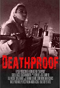 Download death proof (2007) yify torrent for 1080p mp4 movie.