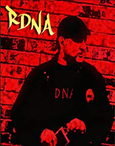 IMDB movie downloads Recombinant DNA by none [WQHD]