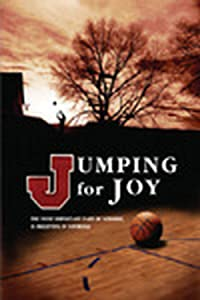 Full movie for pc free download Jumping for Joy by [QuadHD]