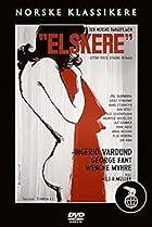 Elskere (1963) Poster