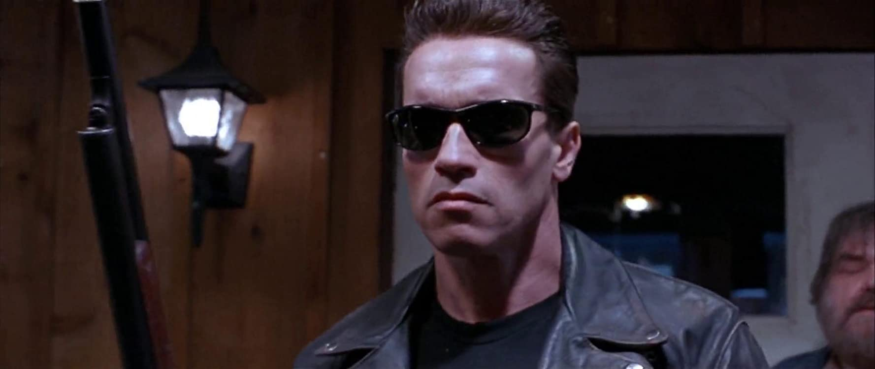 709d9a6ad91 Terminator 2: Judgment Day (1991)