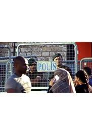 Urlaubsziel Türkei? Tourismus im politischen Ausnahmezustand