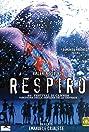 Respiro (2002) Poster