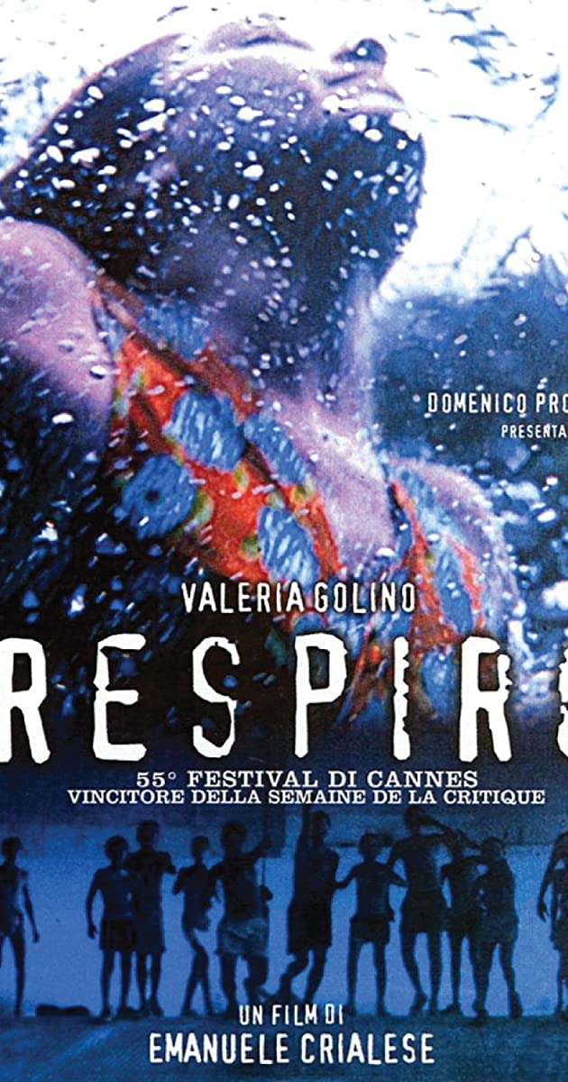 Respiro 2002 Imdb
