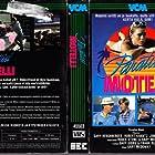 Paradise Motel (1985)
