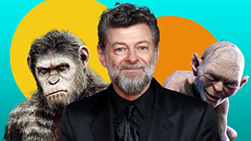 Does Andy Serkis Know How Many Times He's Played Gollum?