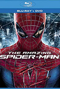 Primary photo for Rite of Passage: The Amazing Spider-Man Reborn