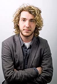 Primary photo for Seann Walsh