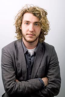 Seann Walsh Picture