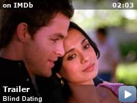 blind dating (2007) online sa prevodom