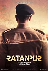 Ratanpur full movie with english subtitles online download