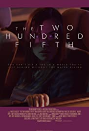 The Two Hundred Fifth Poster