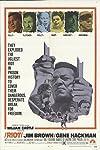 Riot (1969)