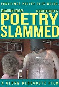 Primary photo for Poetry Slammed