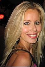 Michelle Lenhardt's primary photo