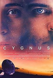 Cygnus Poster
