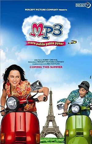 Comedy MP3: Mera Pehla Pehla Pyaar Movie
