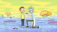 Rick and Morty - Season 1 - IMDb