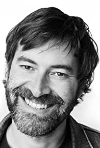 Primary photo for Mark Duplass