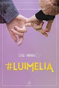 #Luimelia (2020)