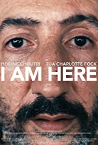 Primary photo for I Am Here