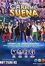 Tu cara me suena - Argentina (2013) Poster