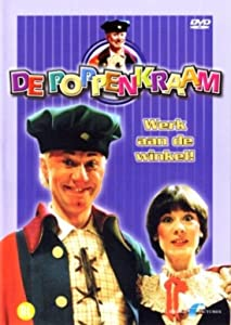 Movies database free download Een vreemd kerstfeest by [h.264]