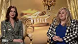 'The Hustle' Cast Flips the Script on 'Dirty Rotten Scoundrels'