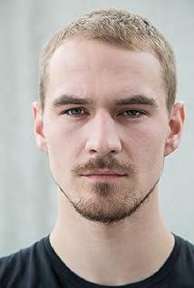 Jakub Koudela Picture