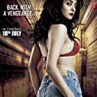Surveen Chawla in Hate Story 2 (2014)