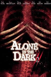 utorrent english movie downloads Alone in the Dark II [420p]