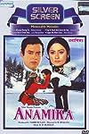 Anamika (1973)