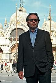 Endstation Venedig Poster