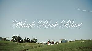 Black Rock Blues