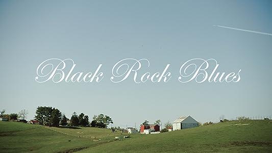 TV movie downloads free Black Rock Blues by none [1920x1280]
