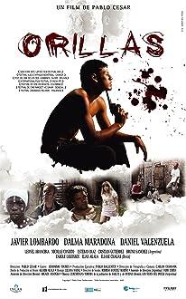 Orillas (2011)