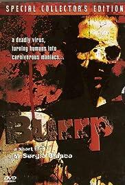 Burrp! (1996) with English Subtitles on DVD on DVD