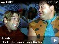 Flintstones imdb