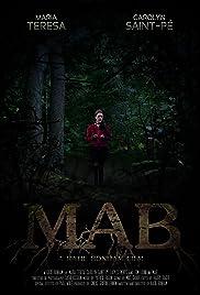 Mab Poster