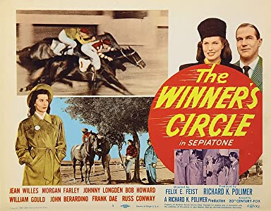 Top website for movie downloads free The Winner's Circle [FullHD]