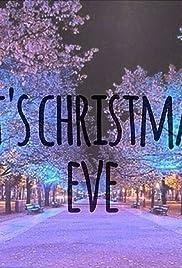 one christmas eve poster - Christmas Eve Imdb