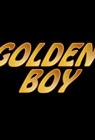 Primary photo for GoldenBoy